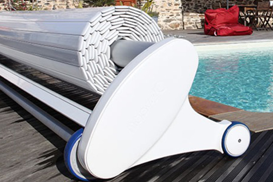 pool_cover-cta_900