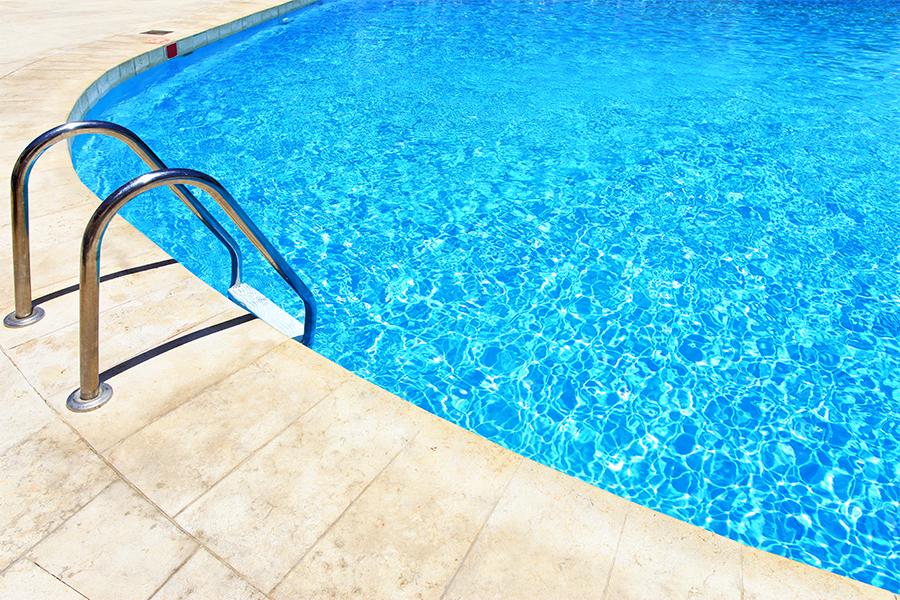 pool_maintenance_900x500px