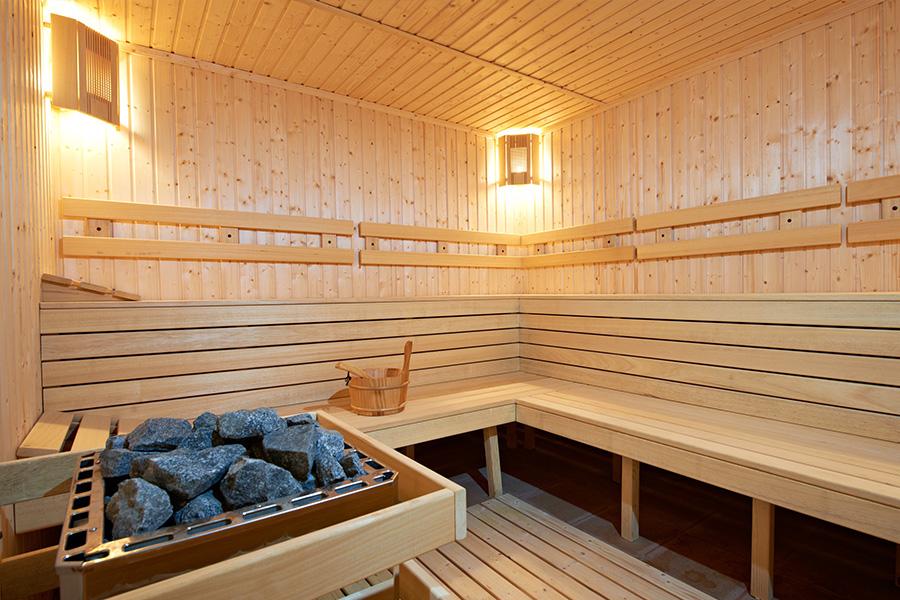 saun2_900px