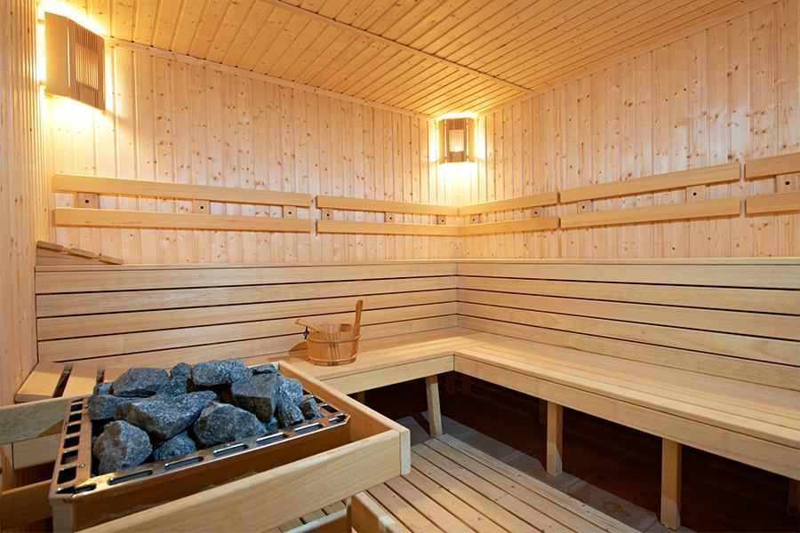 sauna_steam_rooms_900x500px