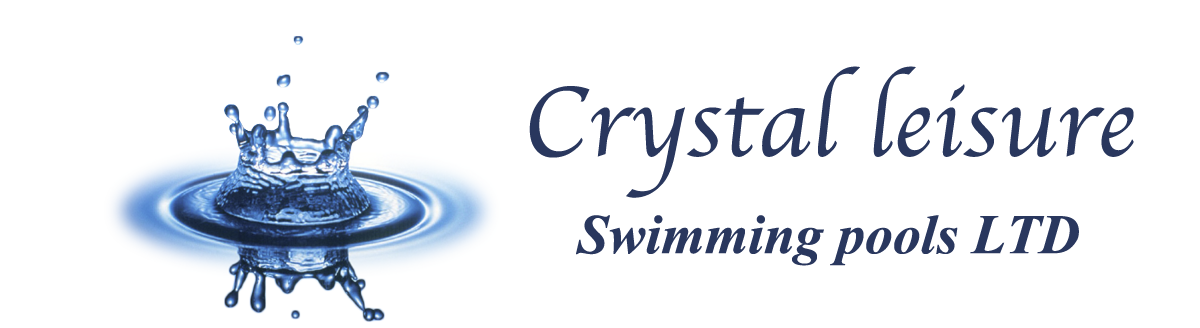 Crystal Leisure Logo 2