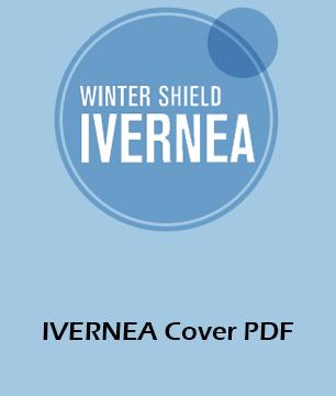 INVERNEA COVER