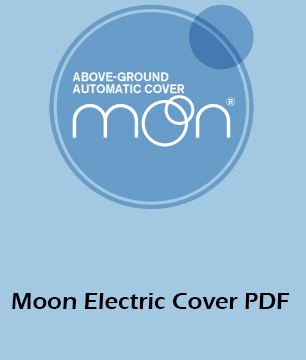 Moon Electric Covers
