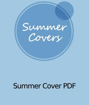 Summer Covers