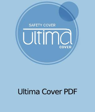 Ultima Covers