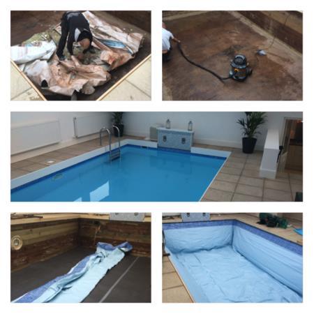 Swimming Pool Refurbishment-2
