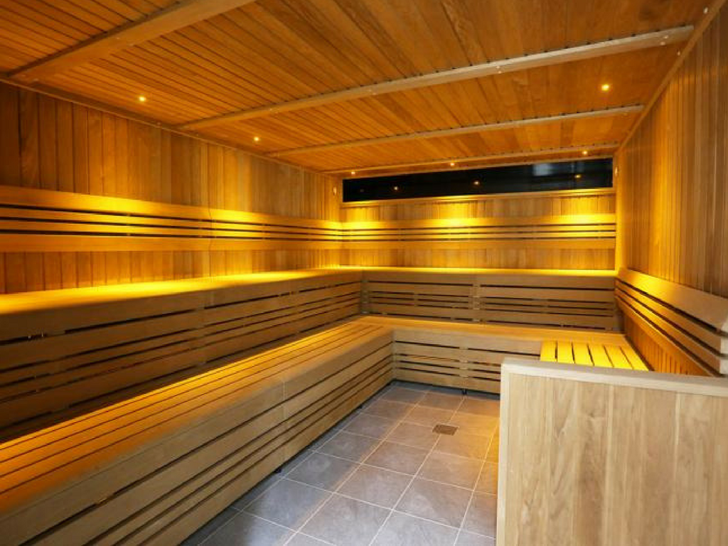 spas saunas and steam rooms crystal leisure. Black Bedroom Furniture Sets. Home Design Ideas