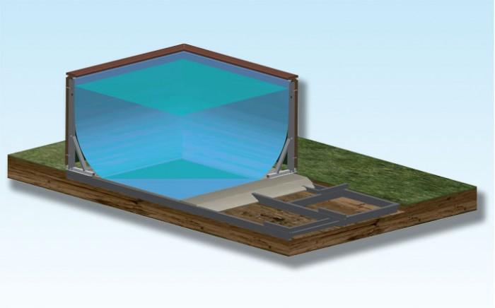 Dolcevita-tecno-Basamenti-02-700×436