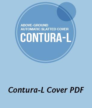 Contura-L-Cover-PDF