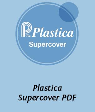 Plastica-Supercover-PDF