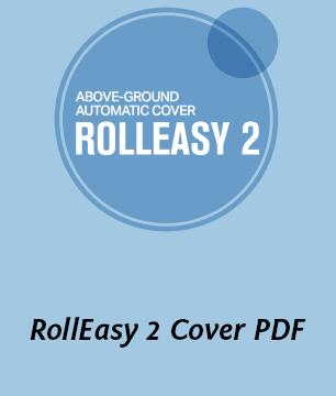 RollEasy-2-Cover-PDF