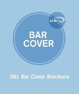 DEL-Bar-Cover-PDF