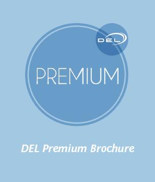 DEL-Premium-PDF
