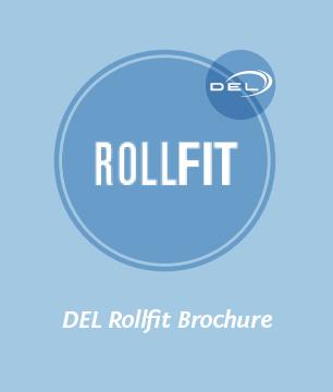 DEL-Rollfit-PDF