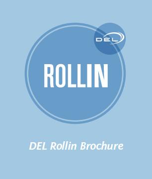 DEL-Rollin-PDF