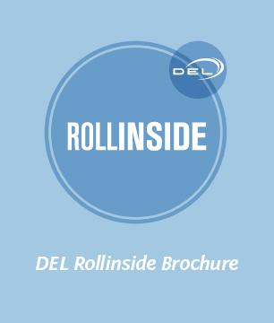 DEL-Rollinside-PDF