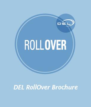 DEL-Rollover-PDF