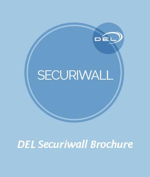 DEL-Securiwall-PDF