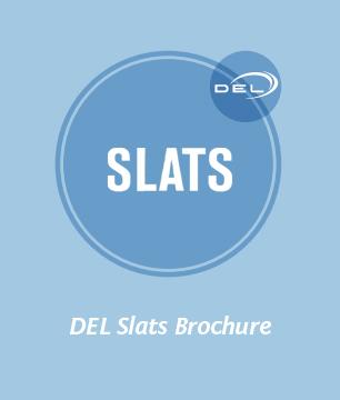 DEL-Slats-PDF